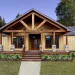 Build Prices Home Building Prefabricated Modular Homes