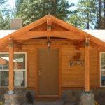 Build Your Custom Wood Dream Home Budget Lumber