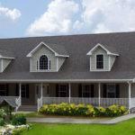 Builders Defining Diversified Carolina