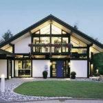 Building Kits Modular Homes Arizona Manufactured Cheap
