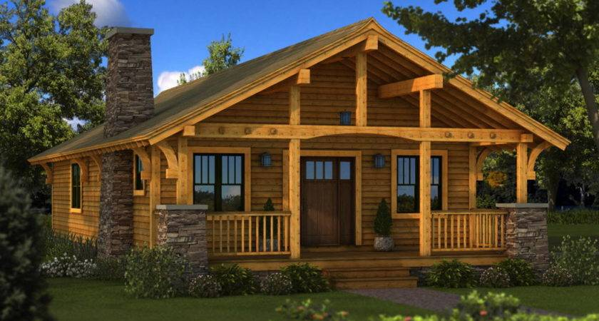 Bullard Texas Maverick Manufactured Homes