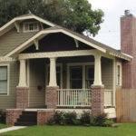 Bungalow Homes Joy Studio Design Best
