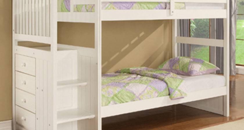 Bunk Beds Design Kids Furniture Angelica Powell