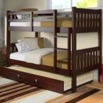 Bunk Beds Haven Seen Before