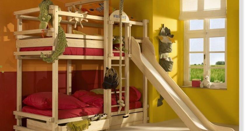 Bunk Beds Kids Ikea Votes