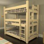 Bunk Beds Launches New Website Eco Friendly Modern