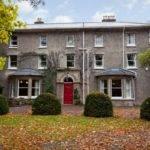 Burwell House Holiday Groups Cambridgeshire