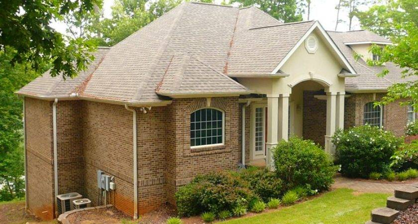 Butch Knightner Seneca South Carolina Real Estate Homes