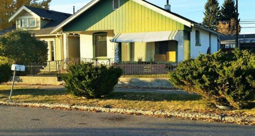 Butte Montana Fsbo Homes Sale Owner