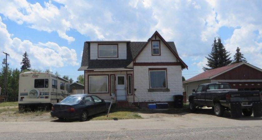 Butte Real Estate Homes Sale Zillow