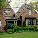 Buy Houses Atlanta Sell House Fast Cash