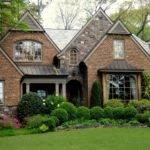 Buy Houses Atlanta Sell House Fast Cash