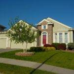 Buy Houses Omaha Sell House Fast Cash