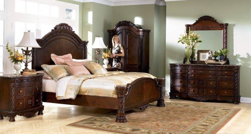 Buy North Shore California King Panel Bed Millennium