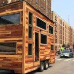 Buy Tiny House Buying Sources