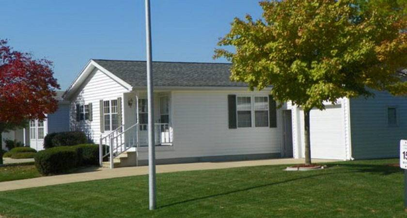 Buy Used Michigan Mobile Homes Wanted