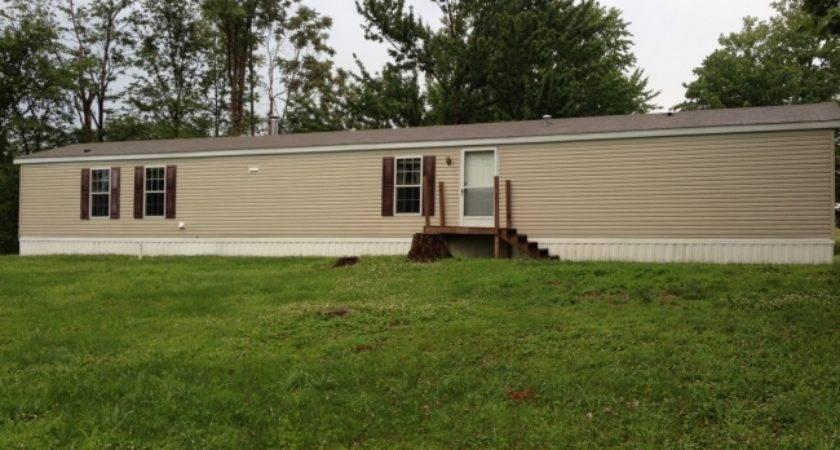 Buy Used Mobile Homes Michigan Ohio Illinois Indiana