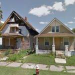 Buying Cheap Property Detroit Business Insider