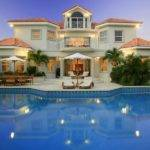 Buying Luxury Home Check These Top Must Haves