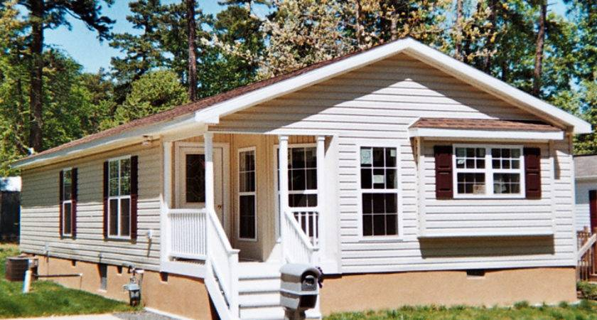 Buying Mobile Home Look Homes Ideas