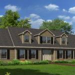 Buying Modular Home Checklist Also Land
