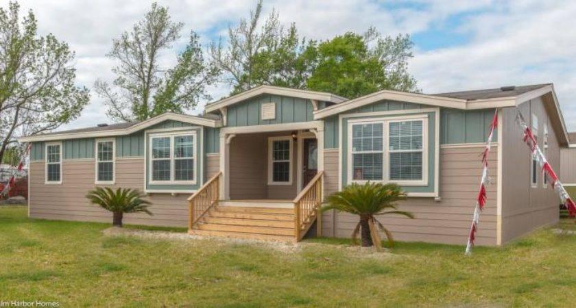 Buying New Manufactured Home Vista Ridge Hacienda