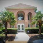 Byram Real Estate Homes Sale Movoto