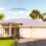 Cabana Key