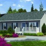 Cabin Modular Homes Cost Second Sun