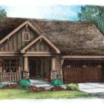 Cabin Plans Porches Joy Studio Design Best
