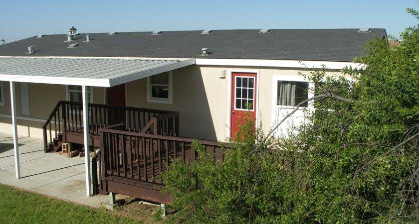 California Central Coast Mobile Manufactured Homes Sale