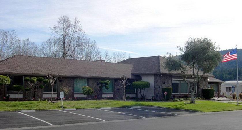 California Ferris Homes Northern Manufactured Dealer