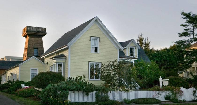California Real Estate Mendocino County Homes Sale
