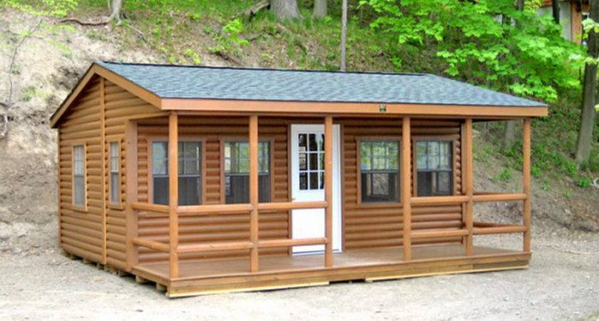 Call Current Homes Sale Cambiogas Cabins Canada Prefabricated