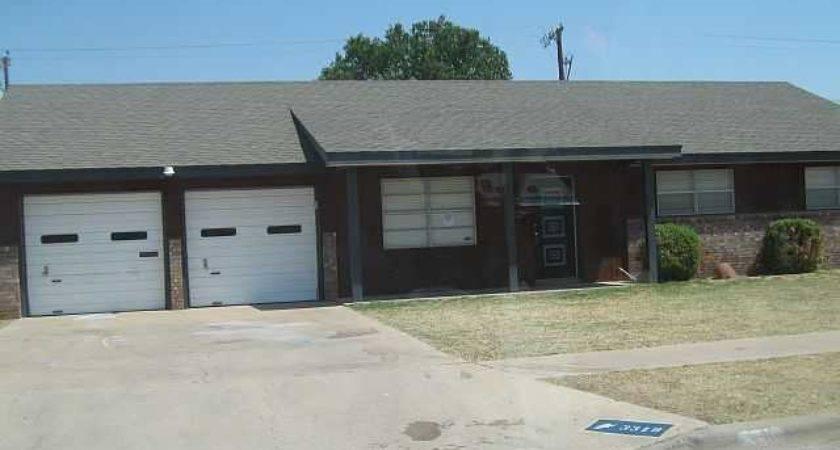 Camarie Ave Midland Texas Bank Foreclosure