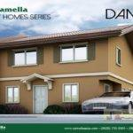 Camella Asia Affordable House Lot Philippines