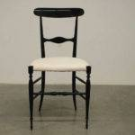 Campanino Chiavari Chairs First Decade Century