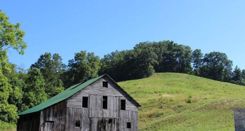 Campton Baptist Land Sale