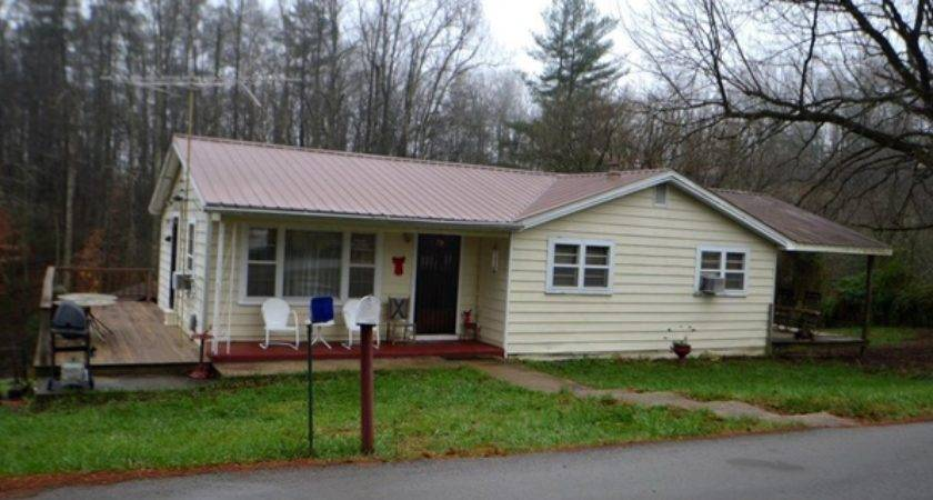 Campton Real Estate Homes Sale Zillow