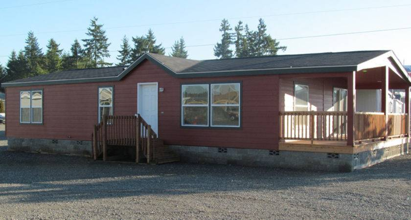 Can Buy Mobile Home Homes Ideas