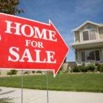 Can Seek Sale Using Numerous Real Estate Research Websites