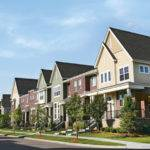 Canadian Housing Should Stay Afloat Larry Macdonald