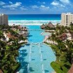 Cancun Real Estate Has Actually Been Among Mexico Majority