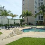 Cancun Real Estate Listings Investment Properties Mexico