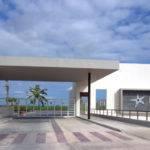Cancun Real Estate Playa Mujeres Mexico