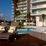 Cancun Towers Homes Villas Real Estate