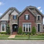 Canton Real Estate Homes Sale Atlantarealestateview