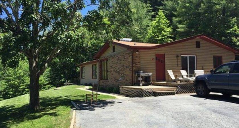 Cap Rate Boone Real Estate Homes Sale
