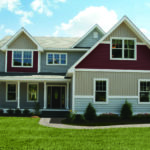 Cape Cod Modular Homes North Carolina House Style