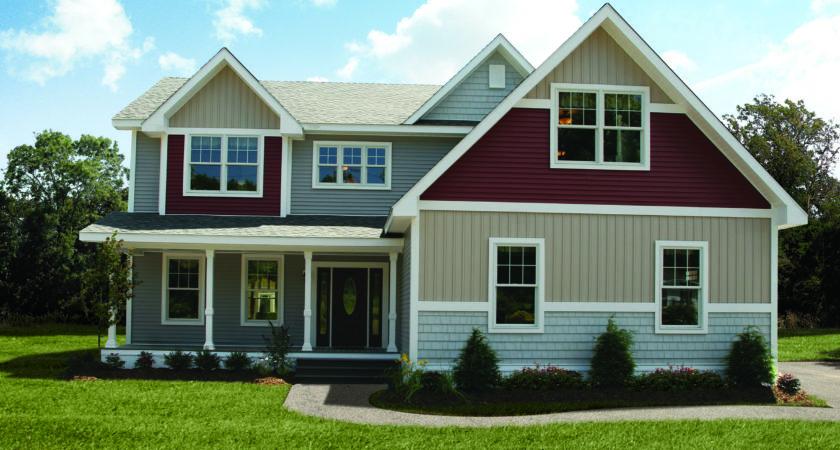 Cape Cod Modular Homes North Carolina House Style
